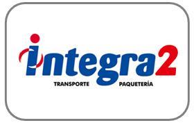 Integra2 Almacenaje Logistica y Distribucion Almeriense S.L.